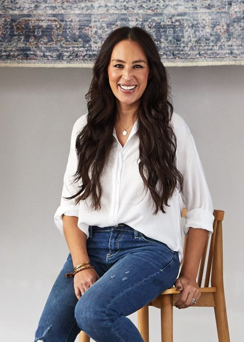 Joanna-Gaines-Home-Collection-Anthropologie-2019