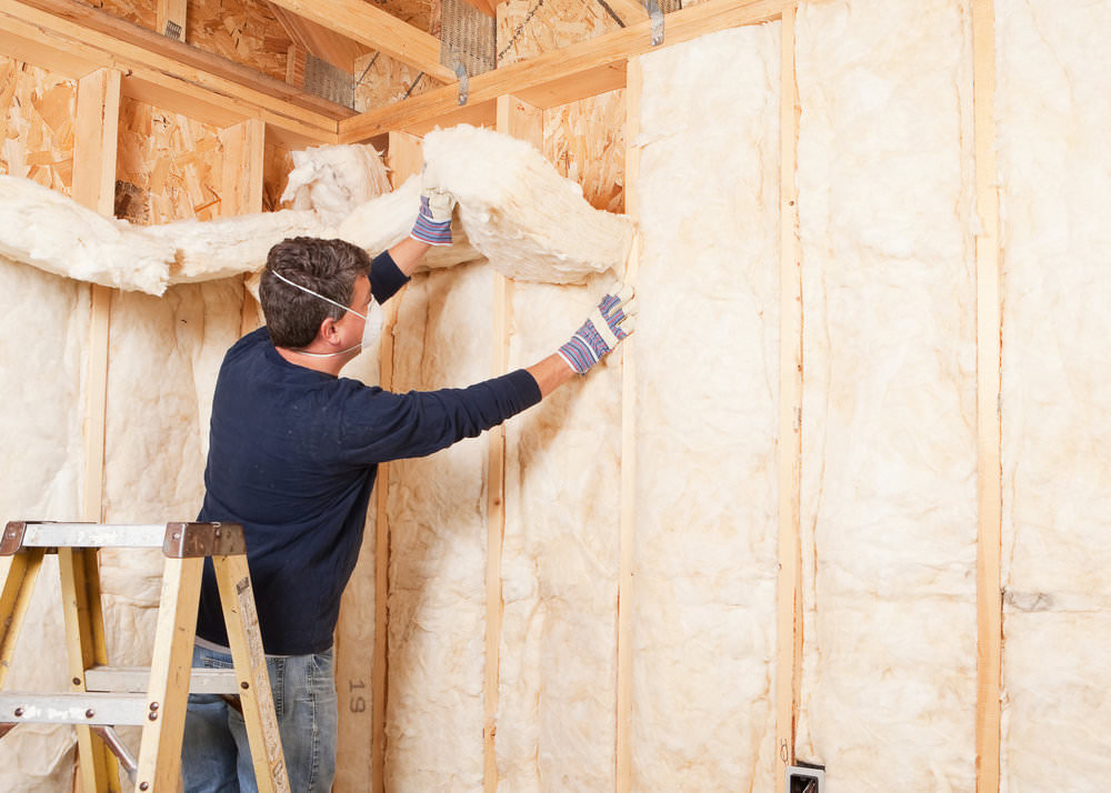 services-insulation