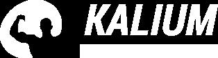Kalium Fitness