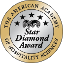 star diamond awards logo