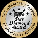 star diamond awards logo