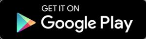 googplay